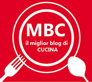 Il Miglior Blog di Cucina