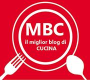 Il Miglior Blog di Cucina