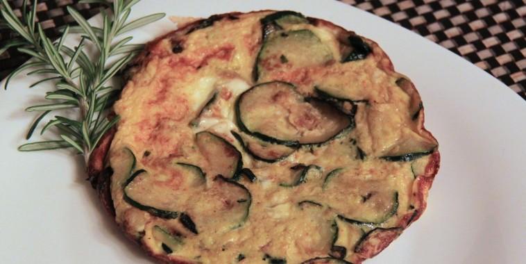 frittata_con_zucchine