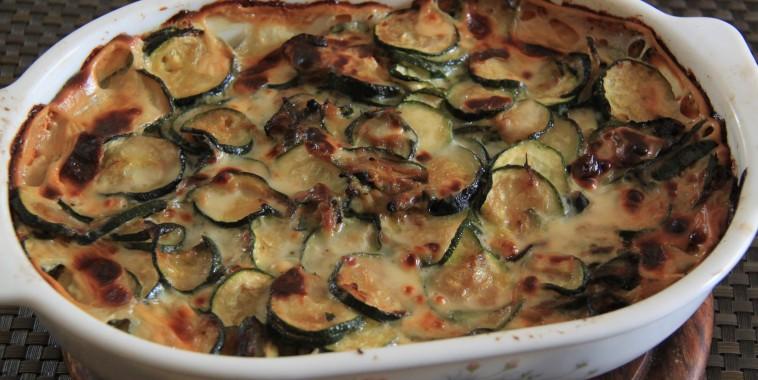 tortino_di_patate_e_zucchine