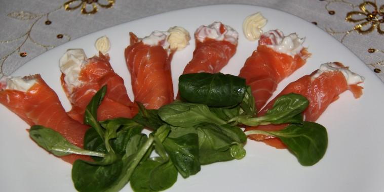 cornetti_di_salmone_affumicato