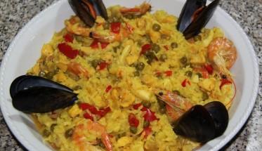 paella_spagnola