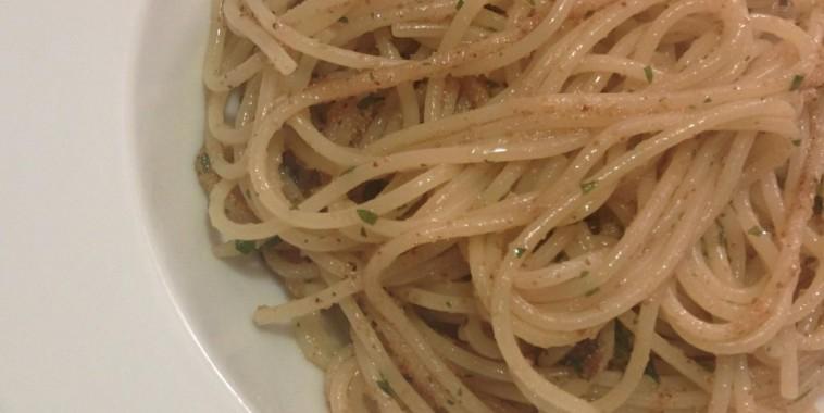 spaghetti_aglio_olio_e_peperoncino