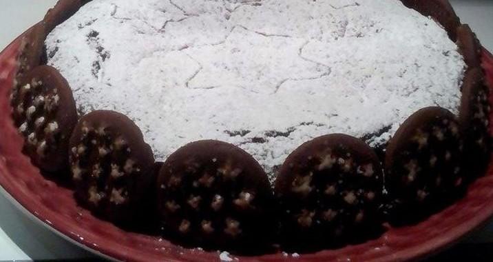 torta_con_cacao_e_nutella