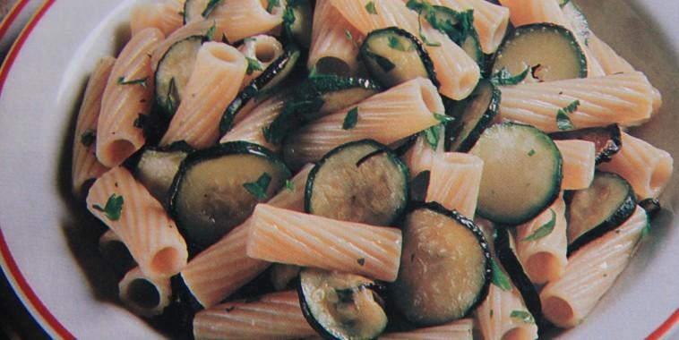 rigatoni_con_zucchine