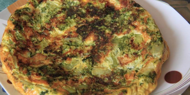 frittata_con_i_broccoli