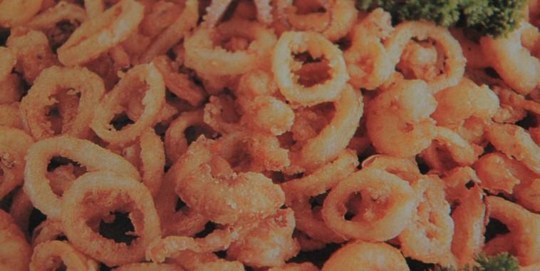 fritto_misto_di_scampi_e_calamari