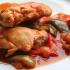 pollo_con_i_peperoni