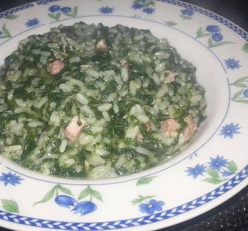 risotto_con_spinaci_e_pancetta