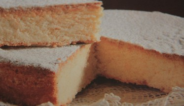 torta_paradiso