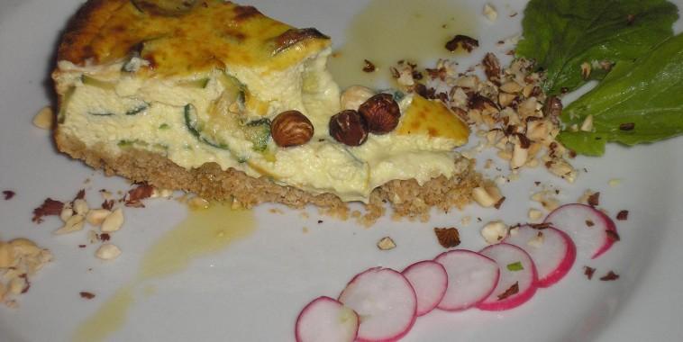 cheese_cake_alle_zucchine_e_nocciole