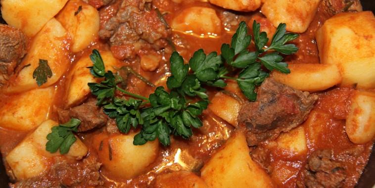 spezzatino_in_umido_con_patate
