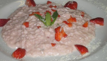 risotto_alle_fragole