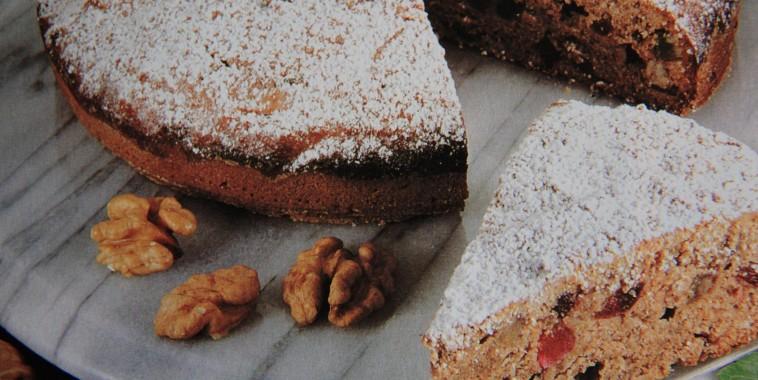 torta_di_noci