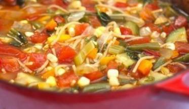 minestrone_di_verdure