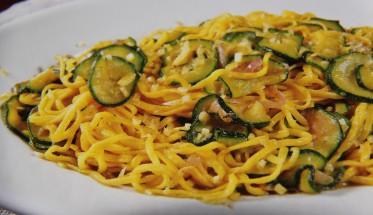 tagliolini_con_zucchine