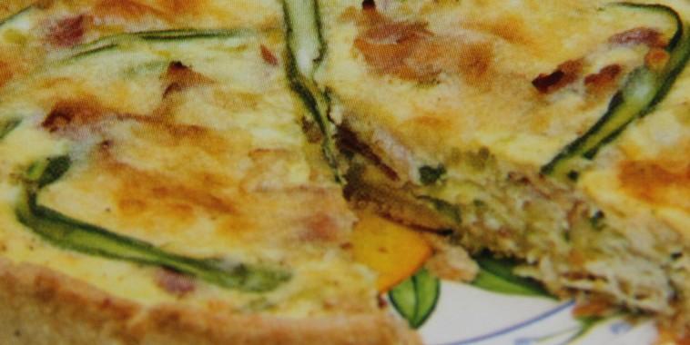 torta_salata_asparagi_e_pancetta