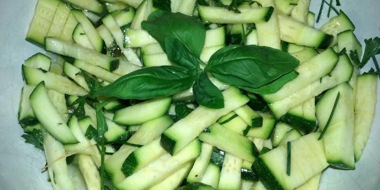 zucchine_marinate_al_limone